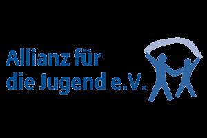 Allianz für die Jugend e.V.