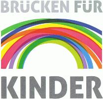 Brücken für Kinder