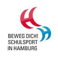 Schulsport in Hamburg