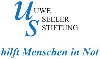 Uwe Seeler Stiftung